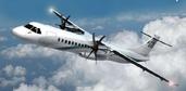 ATR600 - image from atraircraft.com
