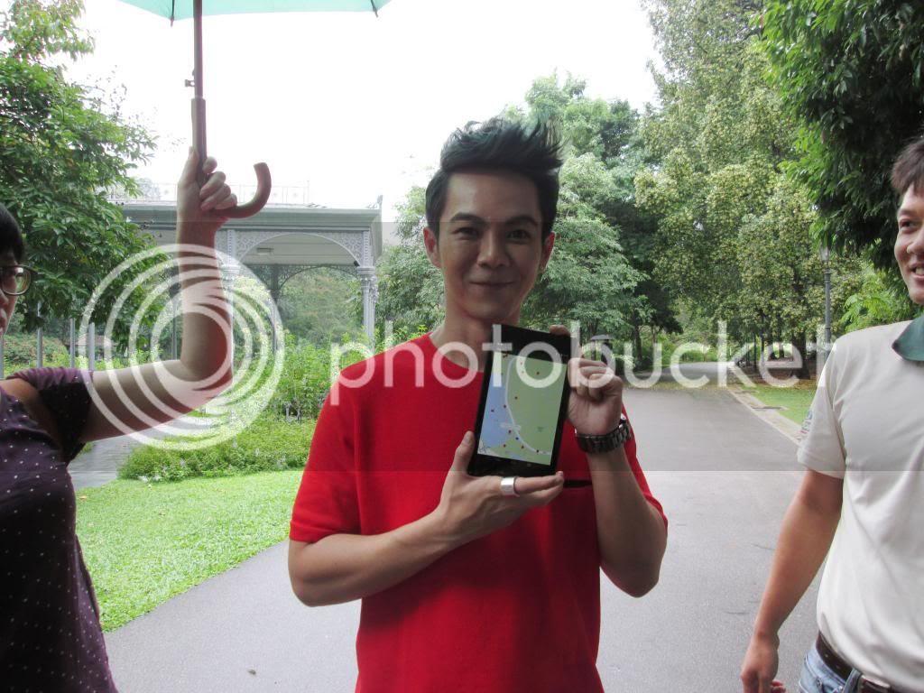 photo SingaporeBotanicGardensIssacDang22.jpg