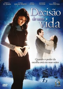 Filme Decisão de uma vida - A escolha de Sara - Dublado