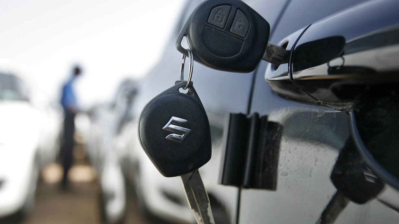 Maruti Suzuki was found to be penalising dealers who were offered discounts greater than those prescribed by the company, according to the CCI.