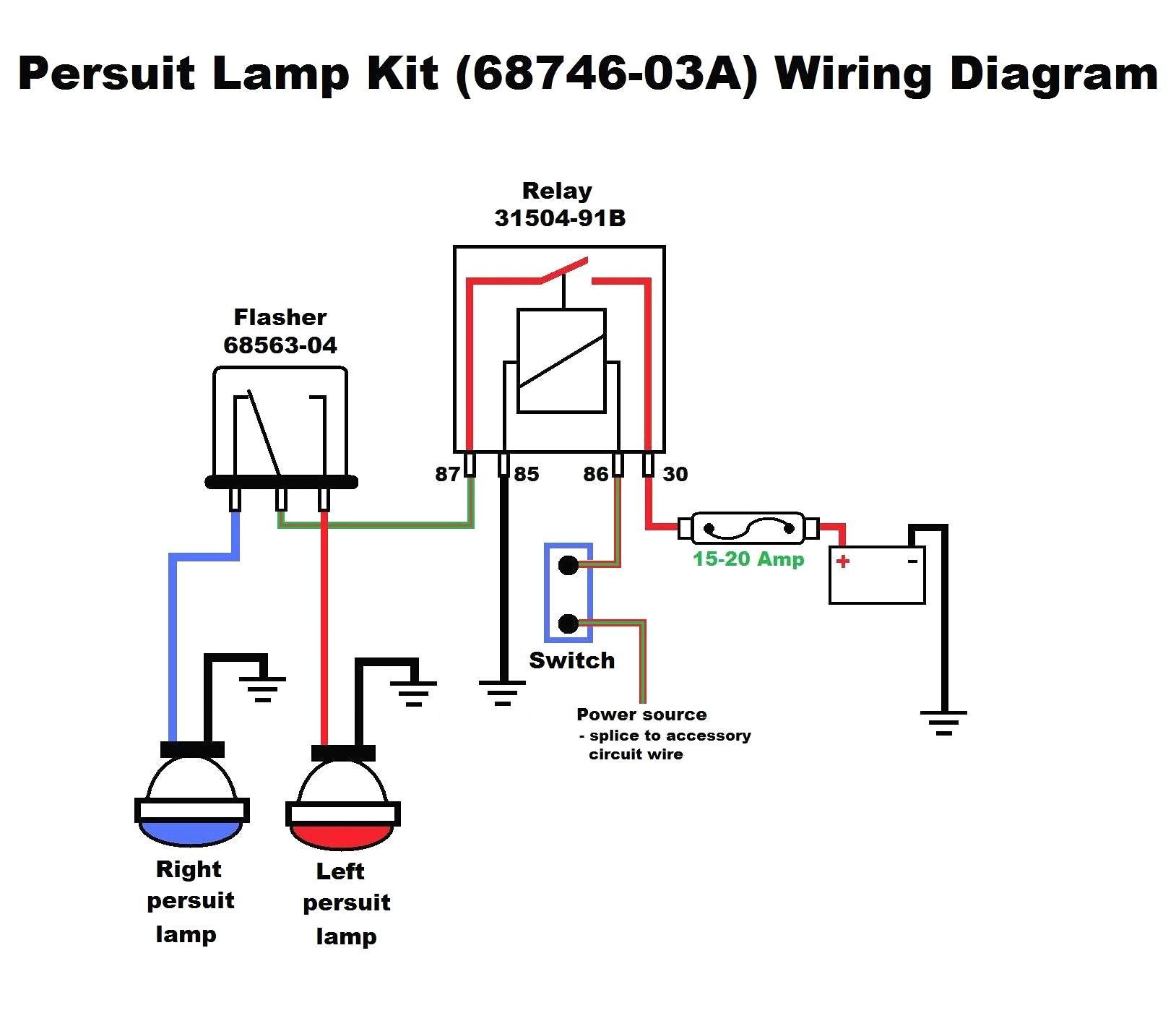 Diagram Wiring Diagram Flasher Relay Full Version Hd Quality Flasher Relay Blogxlytle Achatsenchine Fr