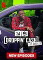Droppin' Cash: Los Angeles - Season 2