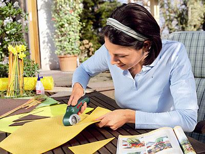 0603205100, BOSCH Xeo, comprar sierra compacta Bosch, sierra compacta Bosch barata, chollo bosch
