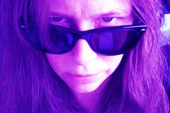 purplesurly