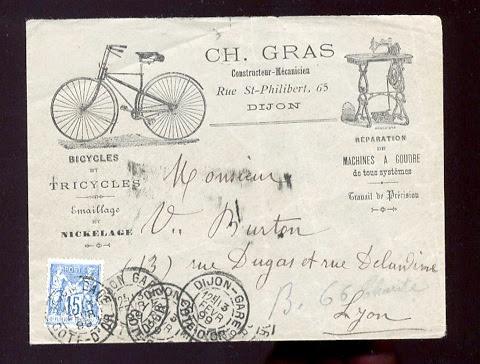 1899bicycle.jpg