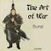 [Audio] Download The Art of War by Tzu Sun In Audio
