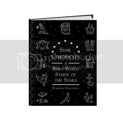 photo starchroniclesbookcover.jpg