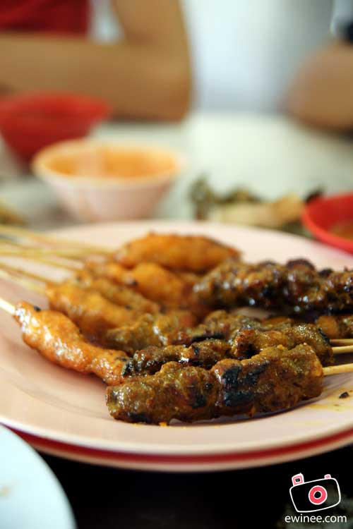 SATAY-KAJANG-fish-duck