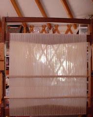 loom warped