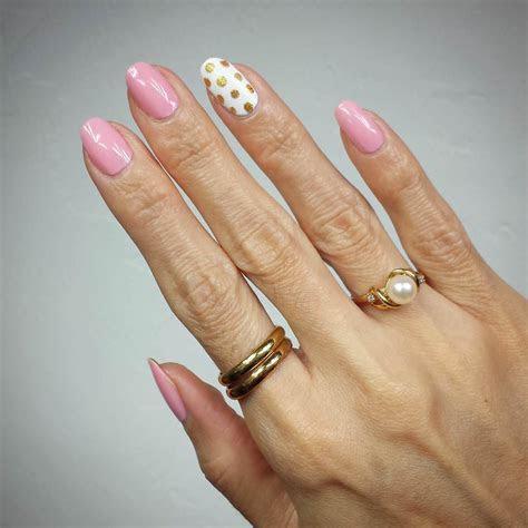 25  Gold Ring Designs, Models, Trends   Design Trends