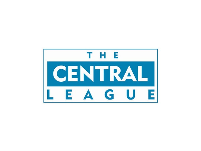 Central League: Walsall 2 Rotherham United 1