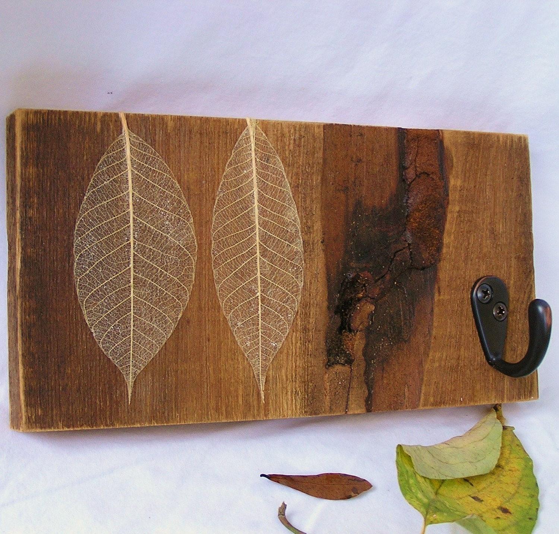 Popular items for barn wood wall decor on Etsy