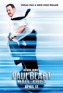 Paul Blart - Mall Cop 2 poster.jpg