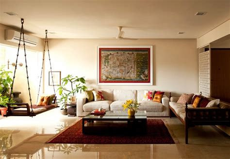 traditional indian homes home decor designs