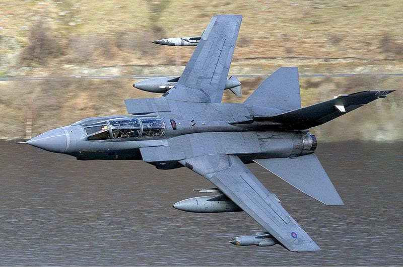 File:RAF Panavia Tornado GR4 Lofting-3.jpg