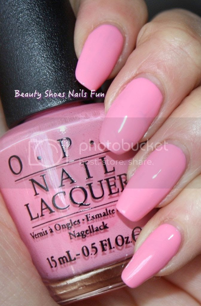 photo OPI New Orleans-3_zpszly9gzwy.jpg