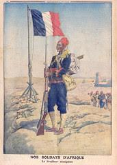 ptitjournal 16 mars 1913 dos