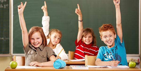 """Результат пошуку зображень за запитом """"картинки про дітей у школі"""""""