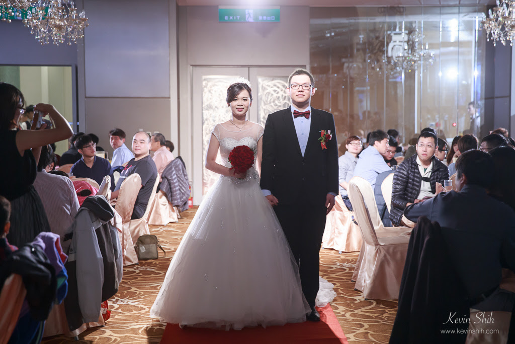 中和晶宴婚禮攝影-婚宴_045