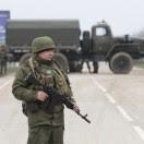 Crimea-Ucraina-Russia11