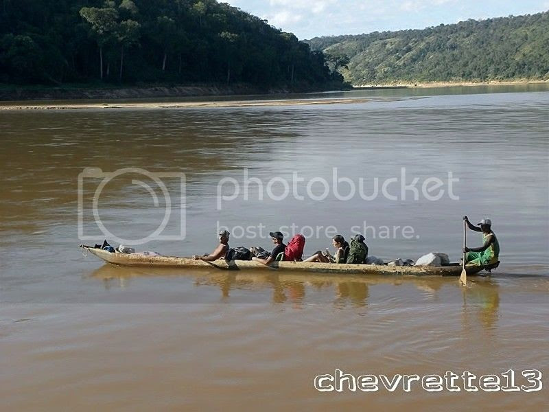 http://i1252.photobucket.com/albums/hh578/chevrette13/Madagascar/DSCN1912Copier_zps20e40025.jpg