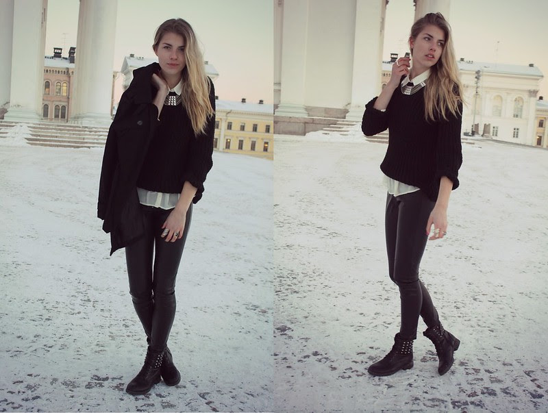 winteroutfit5