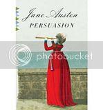 photo Persuasion1_zpsbd2ca10f.jpg