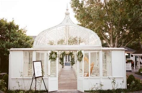 Top Wedding Venues in Houston, Texas   GLASS   GREENHOUSES