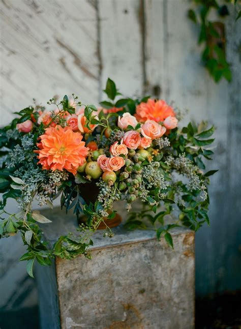 floral images  pinterest flower arrangements
