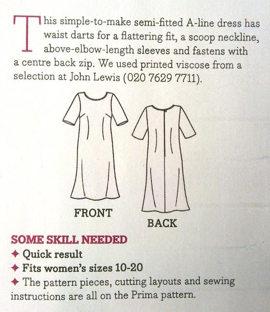 Prima Magazine - Pattern, April 2013 (02)