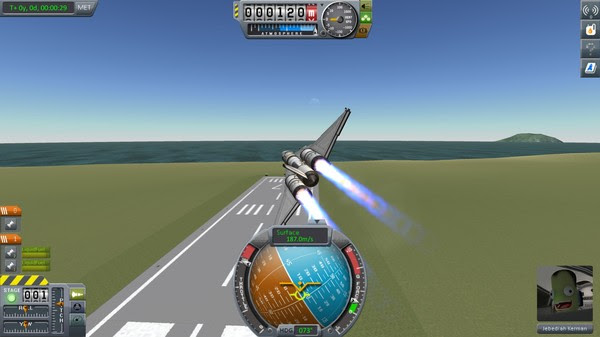 Kerbal Space Program Dressed for Success Free Download
