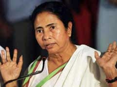 Mamata Banerjee Says Trinamool Congress Not Engaged In Politics Of Religion