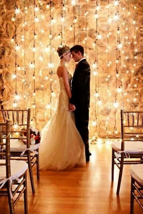 3m led wedding backdrop lights christmas lights led string light diy backdrops for the budget conscious bride eagle glen golf club christmas lights