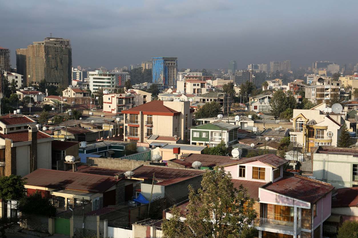 Find Addis Ababa Ethiopia Hotels Downtown Hotels In Addis Ababa Hotel Search By Hotel Travel Index Travel Weekly Asia