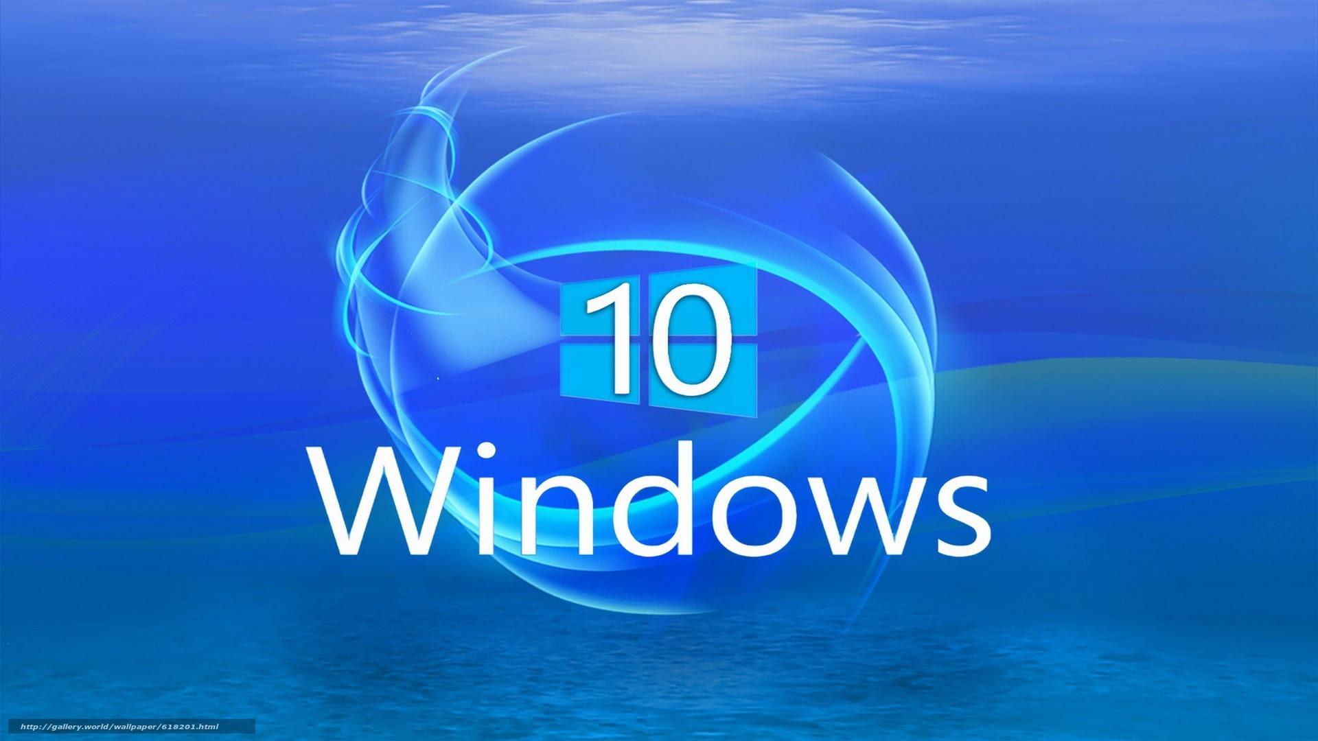 Windows 10 Hero Wallpaper HD (70+ images)