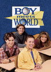 Boy Meets World | filmes-netflix.blogspot.com