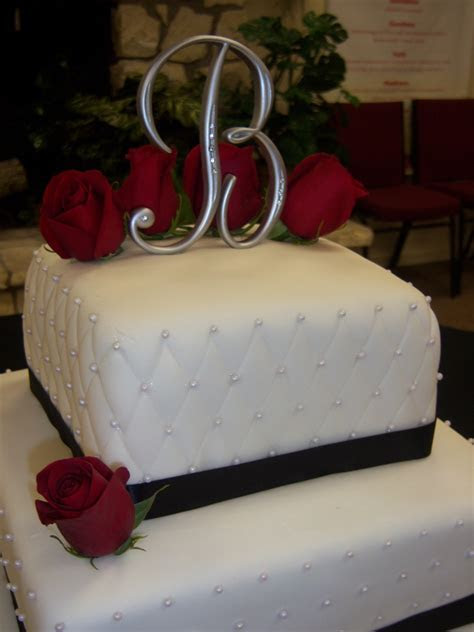 Wedding Cakes   Cakes by NadiaTampa, Fl.813 909 6791