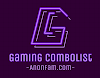 Gaming Combolist Collection