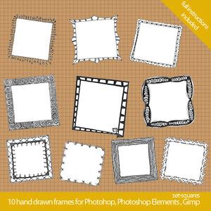 Paintshop Pro Lightroom Photoshop Photoshop Elements Gimp