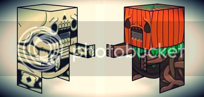 photo vampire.werewolf.paper.toys.via.papermau.002_zpsn5t4m5xf.jpg