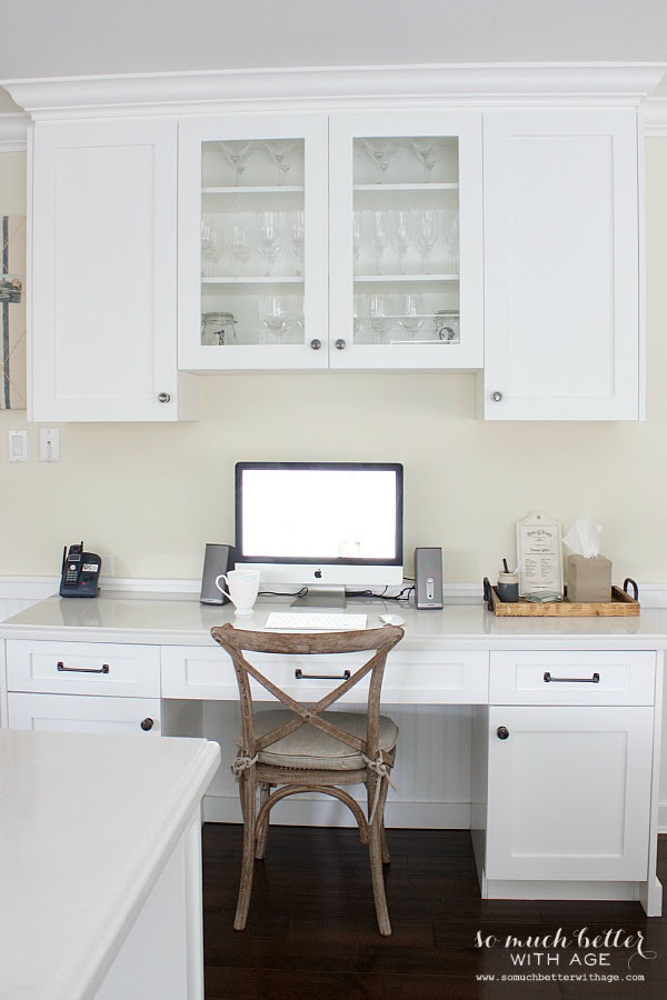 white-kitchen-office