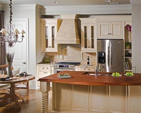 kitchen remodel costs average price  renovate