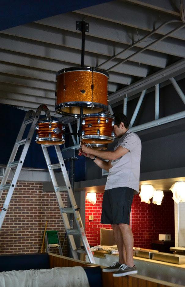 diy-drum-kit-chandelier-3