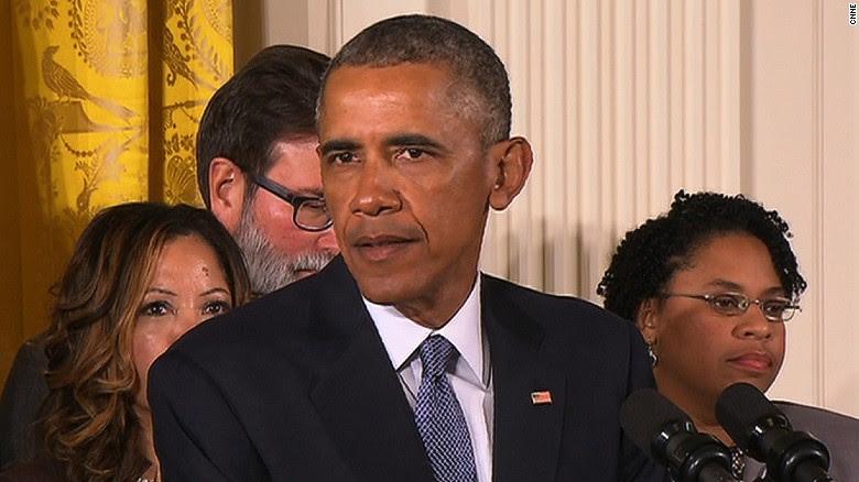 Image result for Obama The Rat