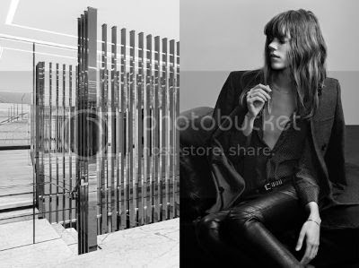 Saint Laurent Paris Pre-Fall 2013 Campaign photo Saint-Laurent-Paris-Fall-2013-Campaign-01_zps9b71c23c.jpg