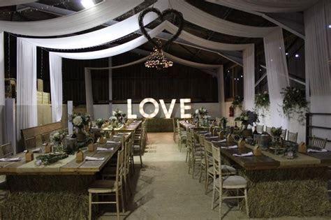 50 best Sugar Loaf Barn Weddings images on Pinterest