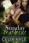 Grayslake: More than Mated: Sunday Bear-becue