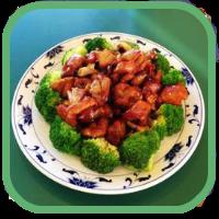 Ming Shee Chinese Restaurant 309-688-0418 Peoria Illinois