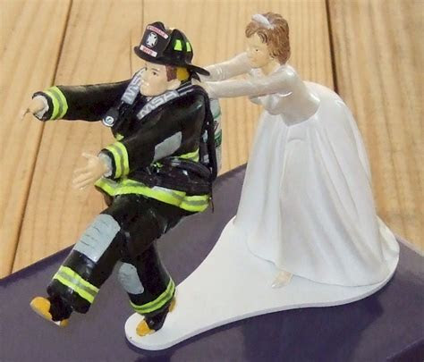 wedding cake toppers: Angel Wedding Cake Toppers