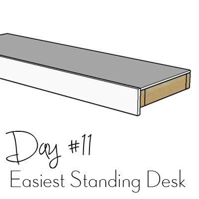 http://www.morelikehome.net/2017/10/diy-desk-series-11-easiest-standing.html